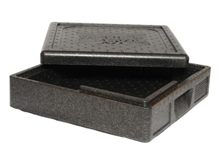 Square modulenhed - 5 l. 35 x 35 cm.-0