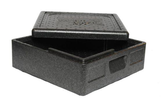 Square modulenhed - 10 l. 35 x 35 cm.-0