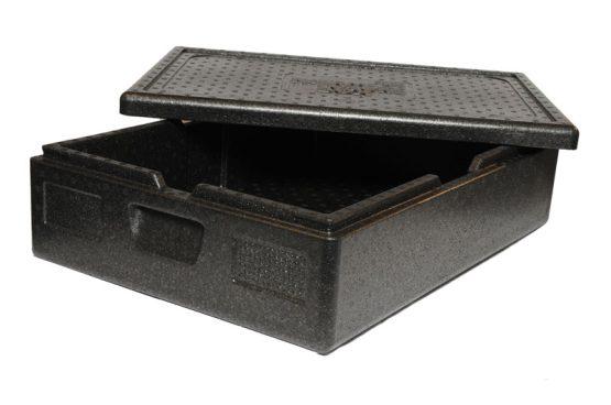 All-round Eco kasse - 32 l. 60/40.-0