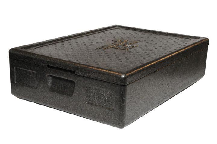 All-round Eco kasse - 32 l. 60/40.-265