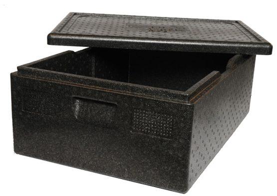 All-round Eco kasse - 42 l. 60/40.-0