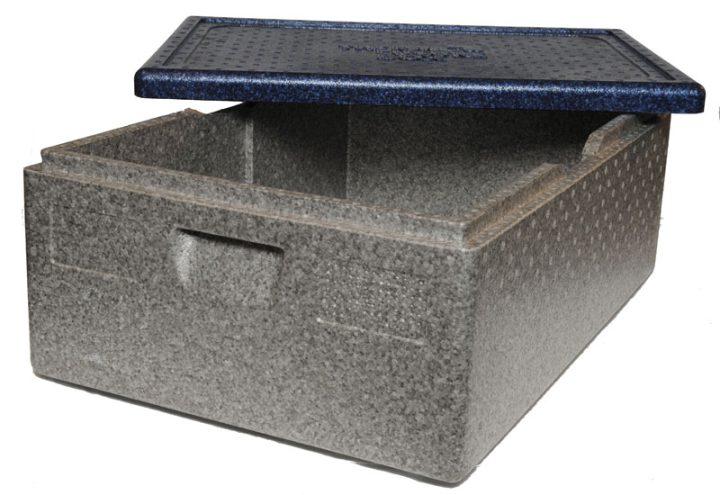 All-round kasse - 53 l. 60/40.-0