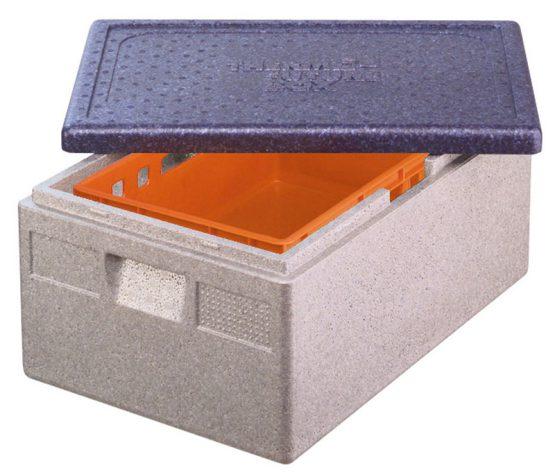 All-round Eco kasse - 53 l. 60/40.-0
