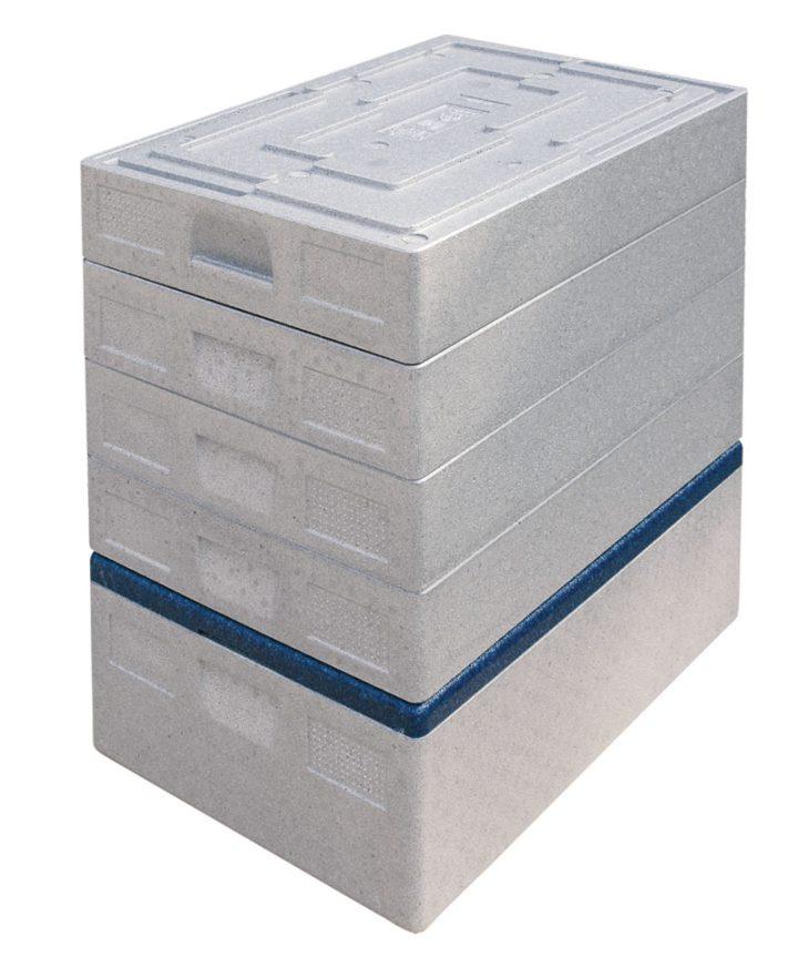 All-round Eco kasse - 53 l. 60/40.-268