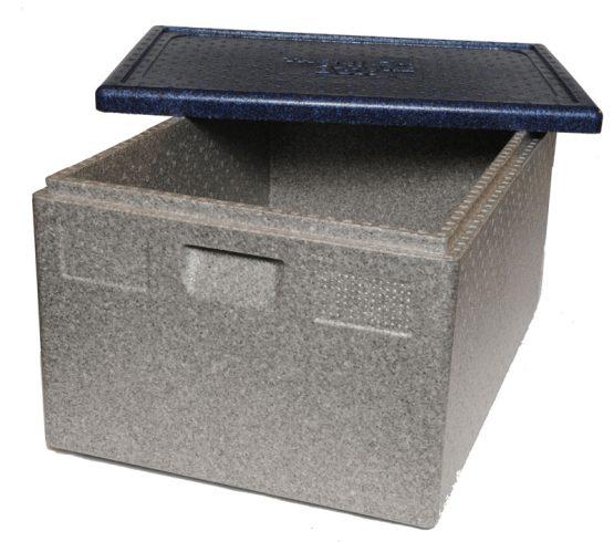 All-round kasse - 80 l. 60/40.-0