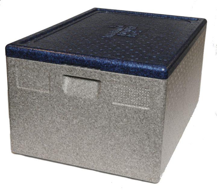 All-round kasse - 80 l. 60/40.-269