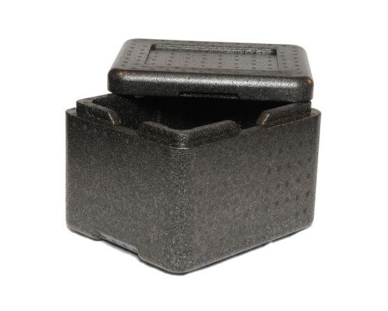 Menu-Mini Eco kasse - 6 l. 3-4 portioner.-0