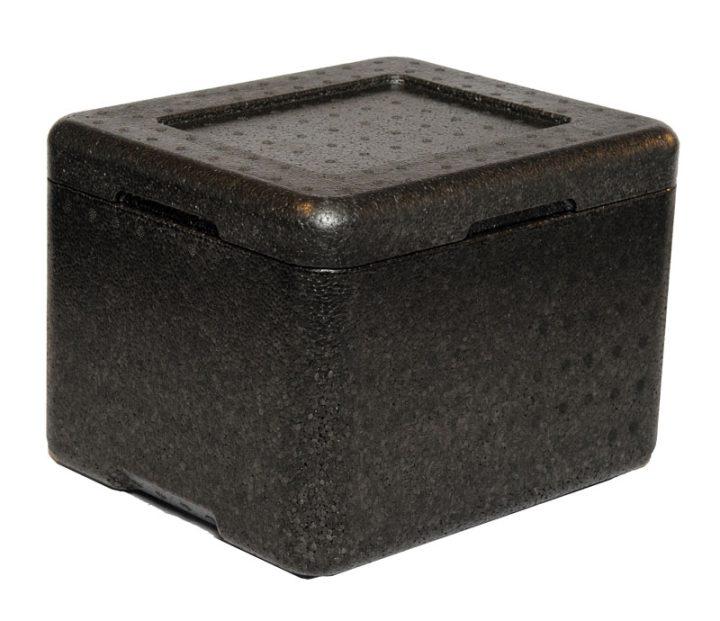 Menu-Mini Eco kasse - 6 l. 3-4 portioner.-392