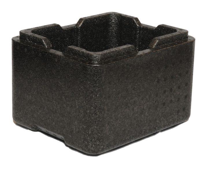 Menu-Mini Eco kasse - 6 l. 3-4 portioner.-393