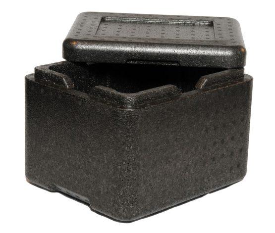 Menu-Mini Eco kasse - 7 l. 4-5 portioner.-0