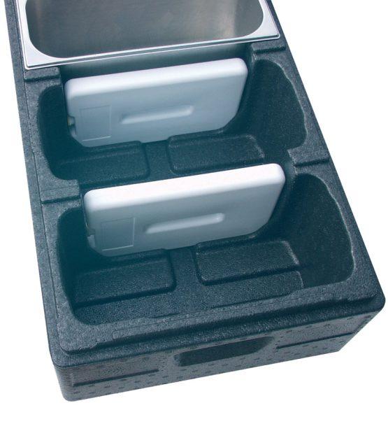 Kasse til konsumis - 3 x 8 l. -0