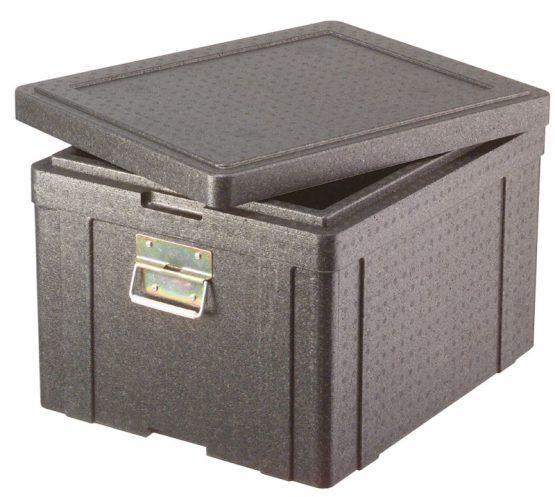 Big size kasse med håndtag - 65 l.-0